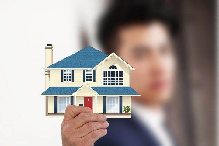 Immobilier foncier